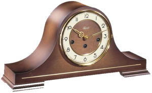 Mantle Clock repair